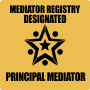The Mediator Registry