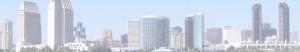 Dispute Resolutions San Diego